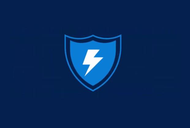 Microsoft Defender ATP Logo